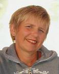Claudia Reudenbach