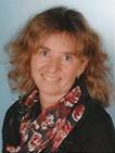 Helga Aberfeld