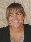 Kathrin Schwark