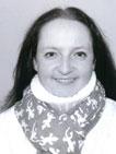 Kiera Henning