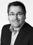 Marco Kirchmaier