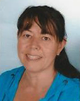 Marion Huschka