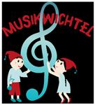 musikwichtel-2016