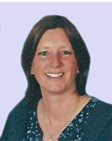 Susanne Bernal Copano